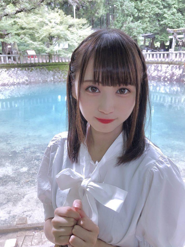 モリワキユイ